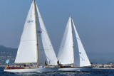 3642 Regates Royales de Cannes Trophee Panerai 2009 - MK3_6354 DxO pbase.jpg