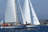 3643 Regates Royales de Cannes Trophee Panerai 2009 - MK3_6355 DxO pbase.jpg