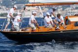 3652 Regates Royales de Cannes Trophee Panerai 2009 - MK3_6364 DxO pbase.jpg