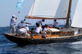 3655 Regates Royales de Cannes Trophee Panerai 2009 - MK3_6367 DxO pbase.jpg