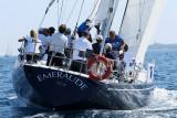 3678 Regates Royales de Cannes Trophee Panerai 2009 - MK3_6390 DxO pbase.jpg