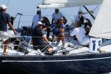 3692 Regates Royales de Cannes Trophee Panerai 2009 - MK3_6396 DxO pbase.jpg