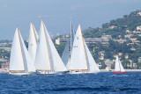 3696 Regates Royales de Cannes Trophee Panerai 2009 - MK3_6400 DxO pbase.jpg