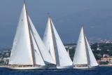 3698 Regates Royales de Cannes Trophee Panerai 2009 - MK3_6402 DxO pbase.jpg