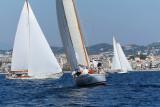 3712 Regates Royales de Cannes Trophee Panerai 2009 - MK3_6416 DxO pbase.jpg