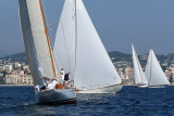 3715 Regates Royales de Cannes Trophee Panerai 2009 - MK3_6419 DxO pbase.jpg
