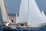 3716 Regates Royales de Cannes Trophee Panerai 2009 - MK3_6420 DxO pbase.jpg