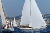 3717 Regates Royales de Cannes Trophee Panerai 2009 - MK3_6421 DxO pbase.jpg