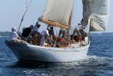 3731 Regates Royales de Cannes Trophee Panerai 2009 - MK3_6435 DxO pbase.jpg