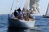 3732 Regates Royales de Cannes Trophee Panerai 2009 - MK3_6436 DxO pbase.jpg