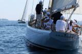 3734 Regates Royales de Cannes Trophee Panerai 2009 - MK3_6438 DxO pbase.jpg