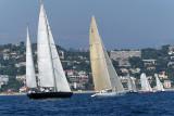 3748 Regates Royales de Cannes Trophee Panerai 2009 - MK3_6448 DxO pbase.jpg