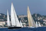 3749 Regates Royales de Cannes Trophee Panerai 2009 - MK3_6449 DxO pbase.jpg