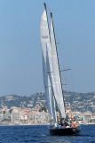 3760 Regates Royales de Cannes Trophee Panerai 2009 - MK3_6460 DxO pbase.jpg