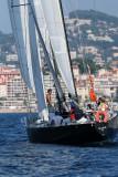 3761 Regates Royales de Cannes Trophee Panerai 2009 - MK3_6461 DxO pbase.jpg