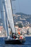 3762 Regates Royales de Cannes Trophee Panerai 2009 - MK3_6462 DxO pbase.jpg