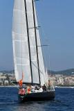 3764 Regates Royales de Cannes Trophee Panerai 2009 - MK3_6464 DxO pbase.jpg