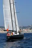 3765 Regates Royales de Cannes Trophee Panerai 2009 - MK3_6465 DxO pbase.jpg