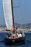 3766 Regates Royales de Cannes Trophee Panerai 2009 - MK3_6466 DxO pbase.jpg
