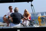 3770 Regates Royales de Cannes Trophee Panerai 2009 - MK3_6470 DxO pbase.jpg