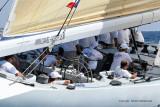 2162 Regates Royales de Cannes Trophee Panerai 2009 - MK3_5308 DxO pbase.jpg