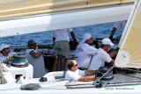 2166 Regates Royales de Cannes Trophee Panerai 2009 - MK3_5311 DxO pbase.jpg