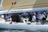 2174 Regates Royales de Cannes Trophee Panerai 2009 - MK3_5315 DxO pbase.jpg