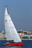 2223 Regates Royales de Cannes Trophee Panerai 2009 - MK3_5355 DxO pbase.jpg