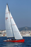 2225 Regates Royales de Cannes Trophee Panerai 2009 - MK3_5357 DxO pbase.jpg