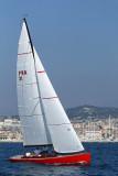 2226 Regates Royales de Cannes Trophee Panerai 2009 - MK3_5358 DxO pbase.jpg