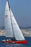 2227 Regates Royales de Cannes Trophee Panerai 2009 - MK3_5359 DxO pbase.jpg