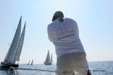 2271 Regates Royales de Cannes Trophee Panerai 2009 - IMG_8638 DxO pbase.jpg