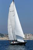 2307 Regates Royales de Cannes Trophee Panerai 2009 - MK3_5411 DxO pbase.jpg