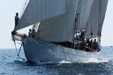 3828 Regates Royales de Cannes Trophee Panerai 2009 - MK3_6484 DxO pbase.jpg
