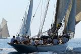 3829 Regates Royales de Cannes Trophee Panerai 2009 - MK3_6485 DxO pbase.jpg
