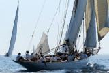 3834 Regates Royales de Cannes Trophee Panerai 2009 - MK3_6490 DxO pbase.jpg