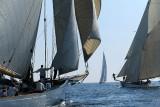 3841 Regates Royales de Cannes Trophee Panerai 2009 - MK3_6492 DxO pbase.jpg