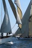3863 Regates Royales de Cannes Trophee Panerai 2009 - MK3_6514 DxO pbase.jpg