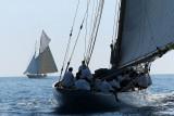 3877 Regates Royales de Cannes Trophee Panerai 2009 - MK3_6528 DxO pbase.jpg
