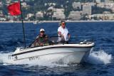 3881 Regates Royales de Cannes Trophee Panerai 2009 - MK3_6532 DxO pbase.jpg