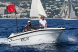 3882 Regates Royales de Cannes Trophee Panerai 2009 - MK3_6533 DxO pbase.jpg