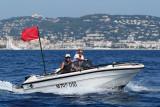 3883 Regates Royales de Cannes Trophee Panerai 2009 - MK3_6534 DxO pbase.jpg