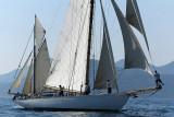 3890 Regates Royales de Cannes Trophee Panerai 2009 - MK3_6541 DxO pbase.jpg
