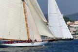 2387 Regates Royales de Cannes Trophee Panerai 2009 - MK3_5471 DxO pbase.jpg