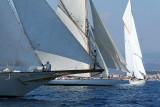 3900 Regates Royales de Cannes Trophee Panerai 2009 - MK3_6551 DxO pbase.jpg
