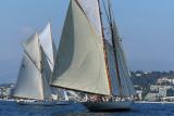 3907 Regates Royales de Cannes Trophee Panerai 2009 - MK3_6558 DxO pbase.jpg