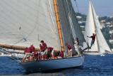 3913 Regates Royales de Cannes Trophee Panerai 2009 - MK3_6564 DxO pbase.jpg