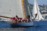 3914 Regates Royales de Cannes Trophee Panerai 2009 - MK3_6565 DxO pbase.jpg