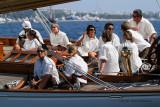 2417 Regates Royales de Cannes Trophee Panerai 2009 - MK3_5491 DxO pbase.jpg