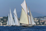 3921 Regates Royales de Cannes Trophee Panerai 2009 - MK3_6572 DxO pbase.jpg